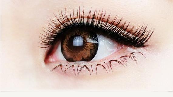 做双眼皮哪种安全