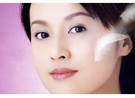 上海割双眼皮一般是多少钱