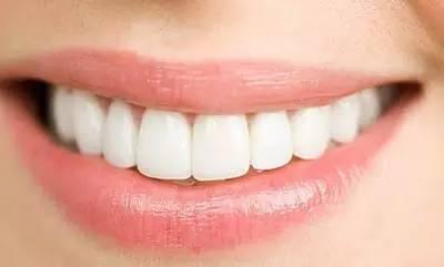 上海牙齿矫正哪家医院效果好