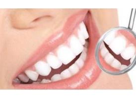 美容冠修复牙齿效果好不好