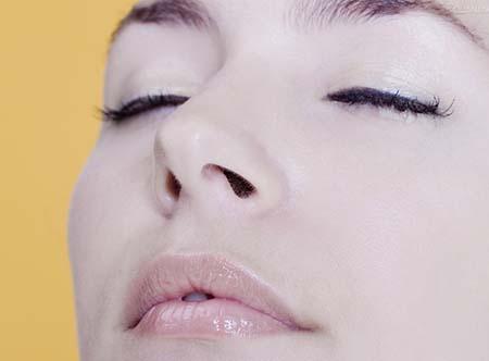 收缩鼻翼要多久才能消肿