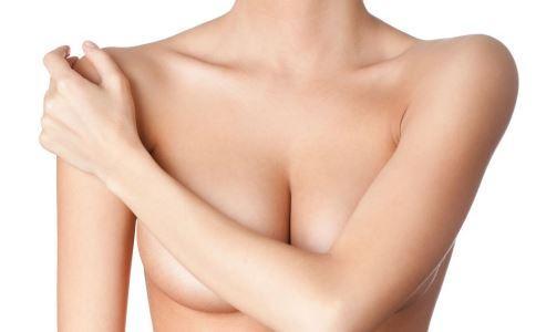 上海做乳晕缩小手术会影响乳腺吗