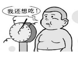 """上海美莱自体脂肪注射,肥肉也能""""变废为宝"""""""