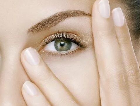 上海做眼袋手术多少钱