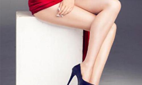 上海美莱注射瘦腿针