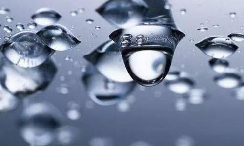 上海美莱水光针补水