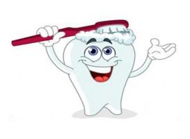 牙隐裂是什么,需要补牙吗