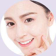 皮肤保养类管理