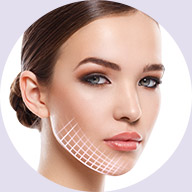 皮肤病症类治疗