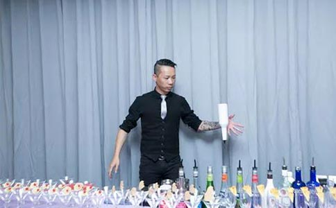 菲洛嘉法国抗衰圣品成功入驻上海美莱
