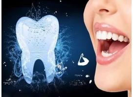 超声波洗牙有什么好处