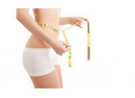 瘦肚子减肥什么方法好