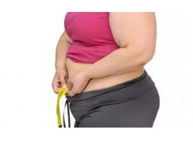 吸脂减肥吸的越多越好吗