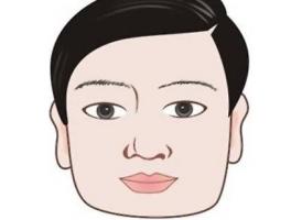 瘦脸针到底有没有瘦脸效果