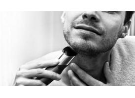 胡须种植的价格一般多少钱