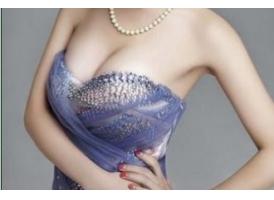 乳房再造价格影响因素