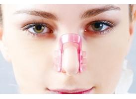 鼻头缩小适应人群有哪些