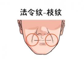上海打除皱针哪家医院效果好