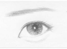 双眼皮整形术后恢复期是多久