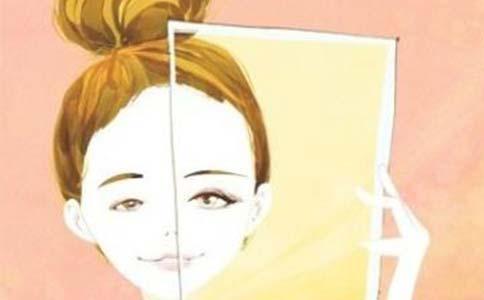 埋线,三点和切开三种割双眼皮方法哪种效果好