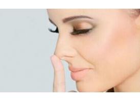 鼻尖整形手术材料有哪几种,哪种好