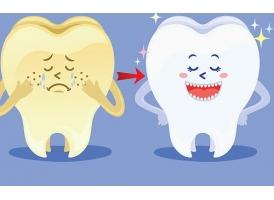 26岁做牙齿矫正需要多少钱