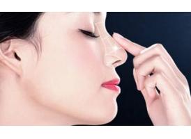 注射玻尿酸隆鼻一支多少钱