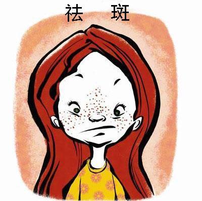 武汉激光祛斑的价格是多少