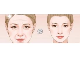 抬头纹祛除术后应该注意哪些事项