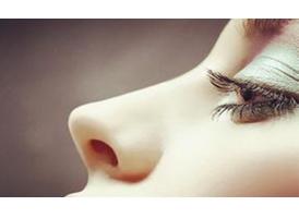 上海做缩小鼻翼手术需要多少钱