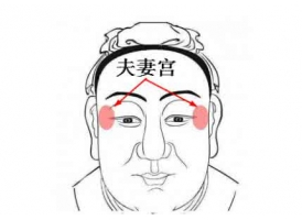 上海做丰太阳穴手术需要多少钱