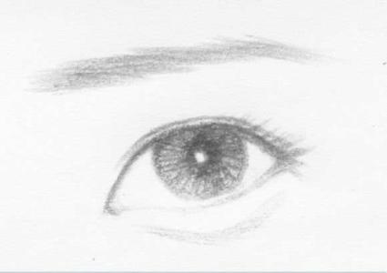 北京美天专家介绍割完双眼皮术后应该怎么护理