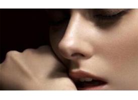 隆鼻手术以后对鼻子有没有副作用