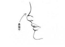 上海现在隆鼻整形要多少钱