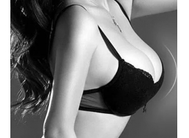 上海自体脂肪隆胸手术要多少钱