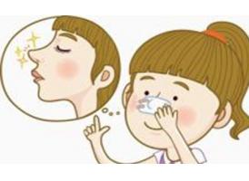 上海假体隆鼻整形大概多少钱