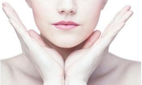 注射瘦脸针安全吗,有瘦脸效果吗