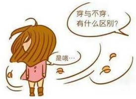 上海假体隆胸一般费用要多少