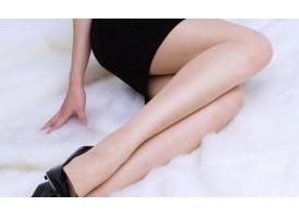大腿粗做抽脂真的能瘦下来吗