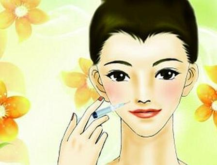 上海哪家医院注射瘦脸针效果好