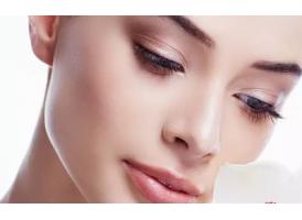 哪些人不适合做自体软骨隆鼻手术