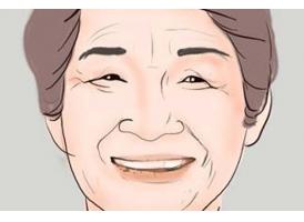 上海哪家医院做面部线雕除皱效果好