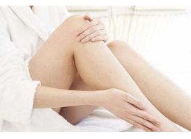 腿部吸脂手术前应该做些什么准备