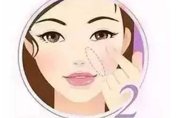 面部皮肤松弛了怎么改善