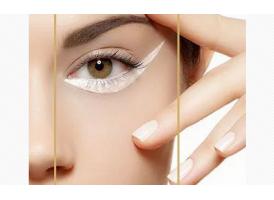 美莱手术祛眼袋多久才能恢复自然