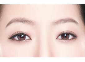 眼袋很严重有什么方法可以去除