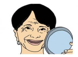 面部埋线提升提升效果好吗,有不易有副作用