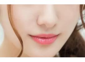 假体隆鼻对鼻子的损伤严重吗