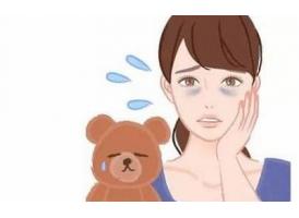 美莱祛眼袋手术哪些方法好?效果好