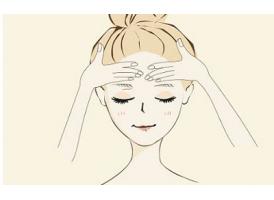做面部线雕除皱后不能做哪些事情